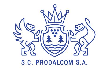 Prodalcom