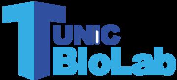 Tunic Biolab