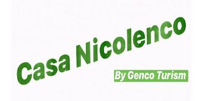 Casa Nicolenco
