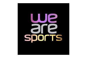 Wearesports
